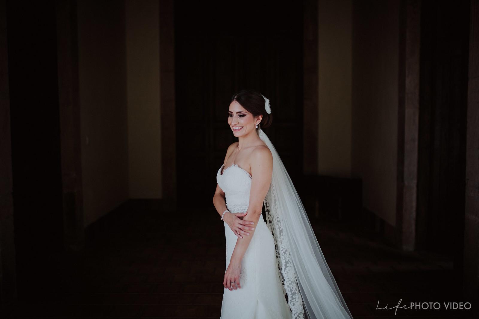 Wedding_Photographer_Guanajuato_0026