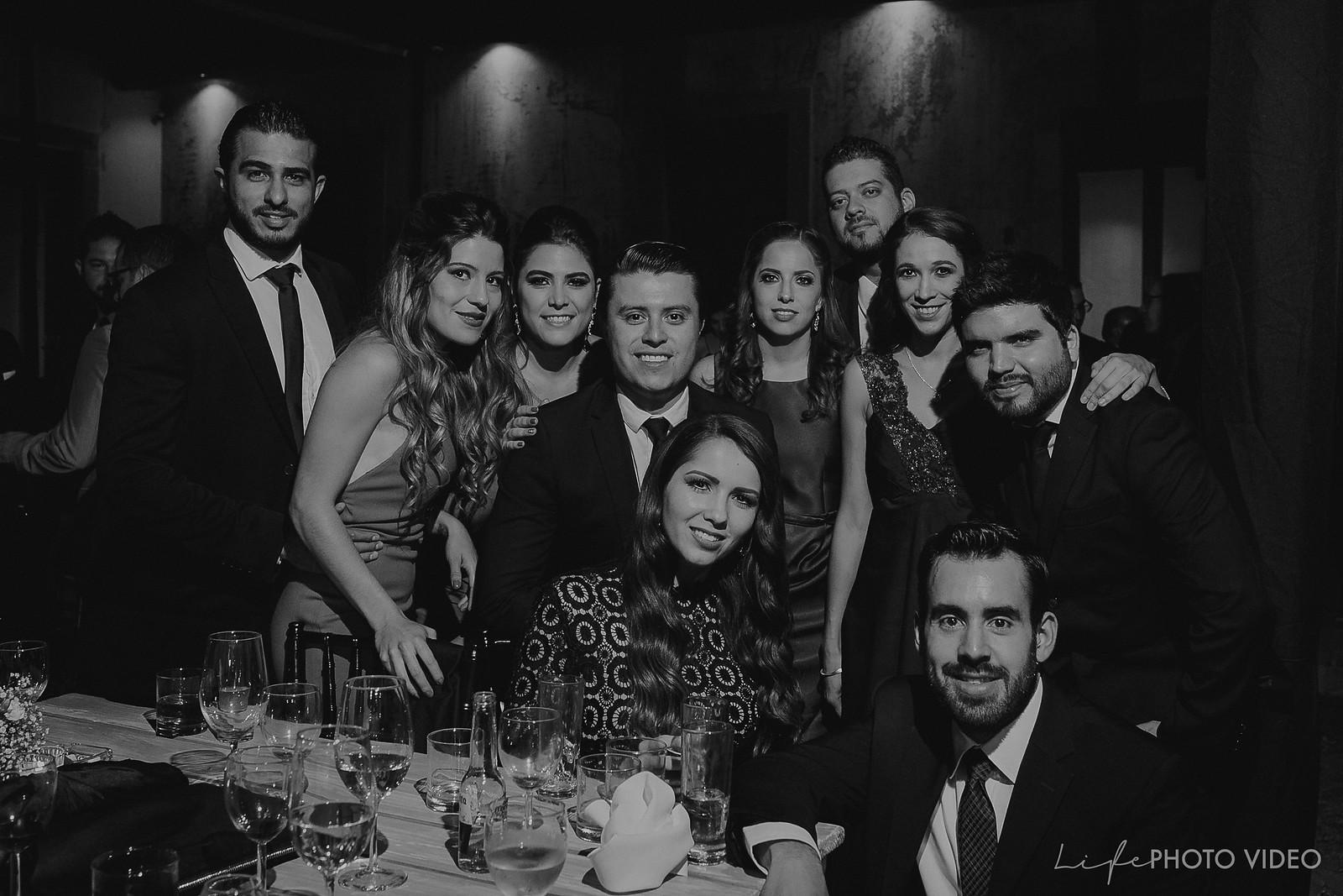Boda_Leon_Guanajuato_Wedding_0098
