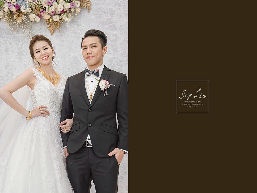 婚攝  台南富霖旗艦館 婚禮紀實 台北婚攝 婚禮紀錄 迎娶JSTUDIO_0097