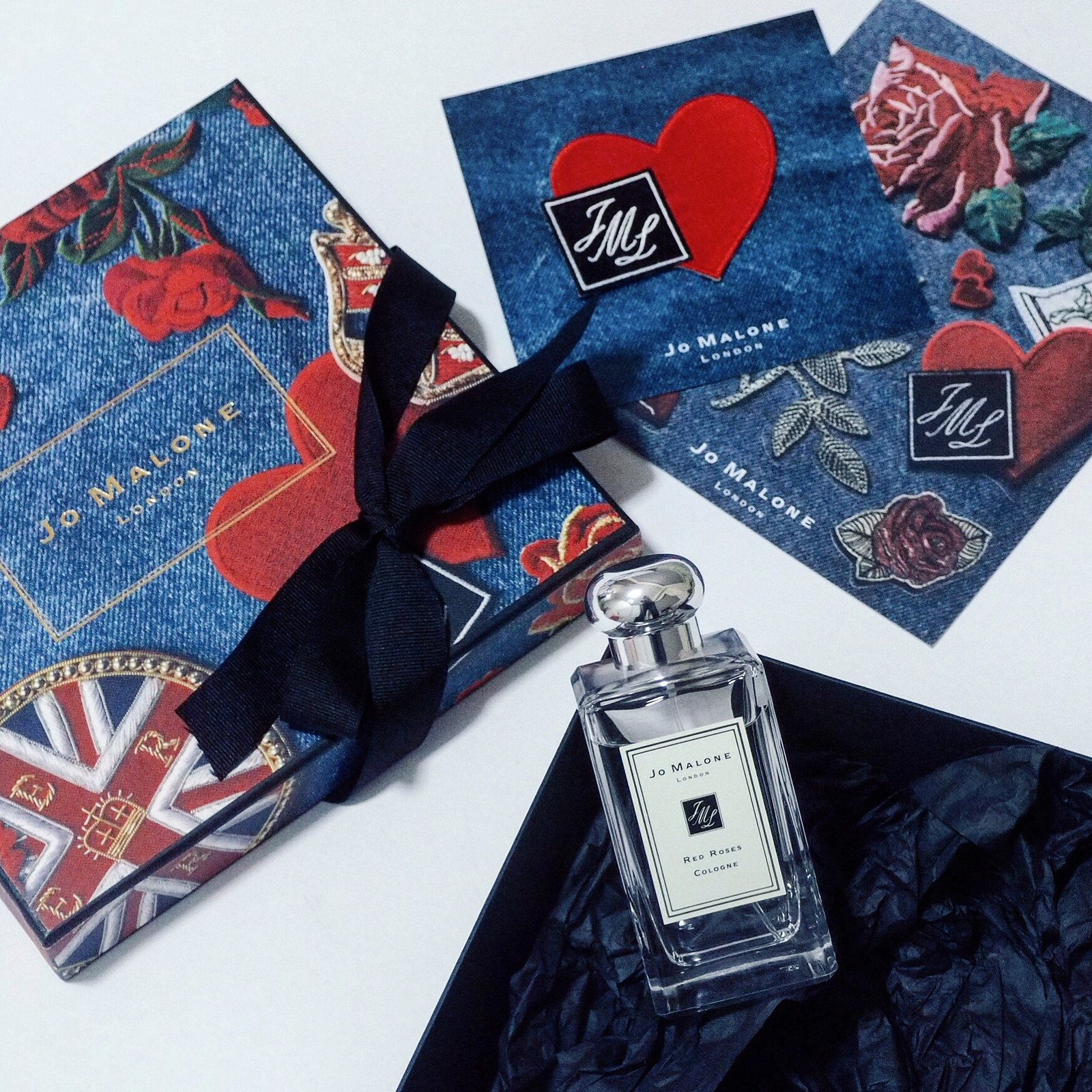 jo-malone-london-valentines