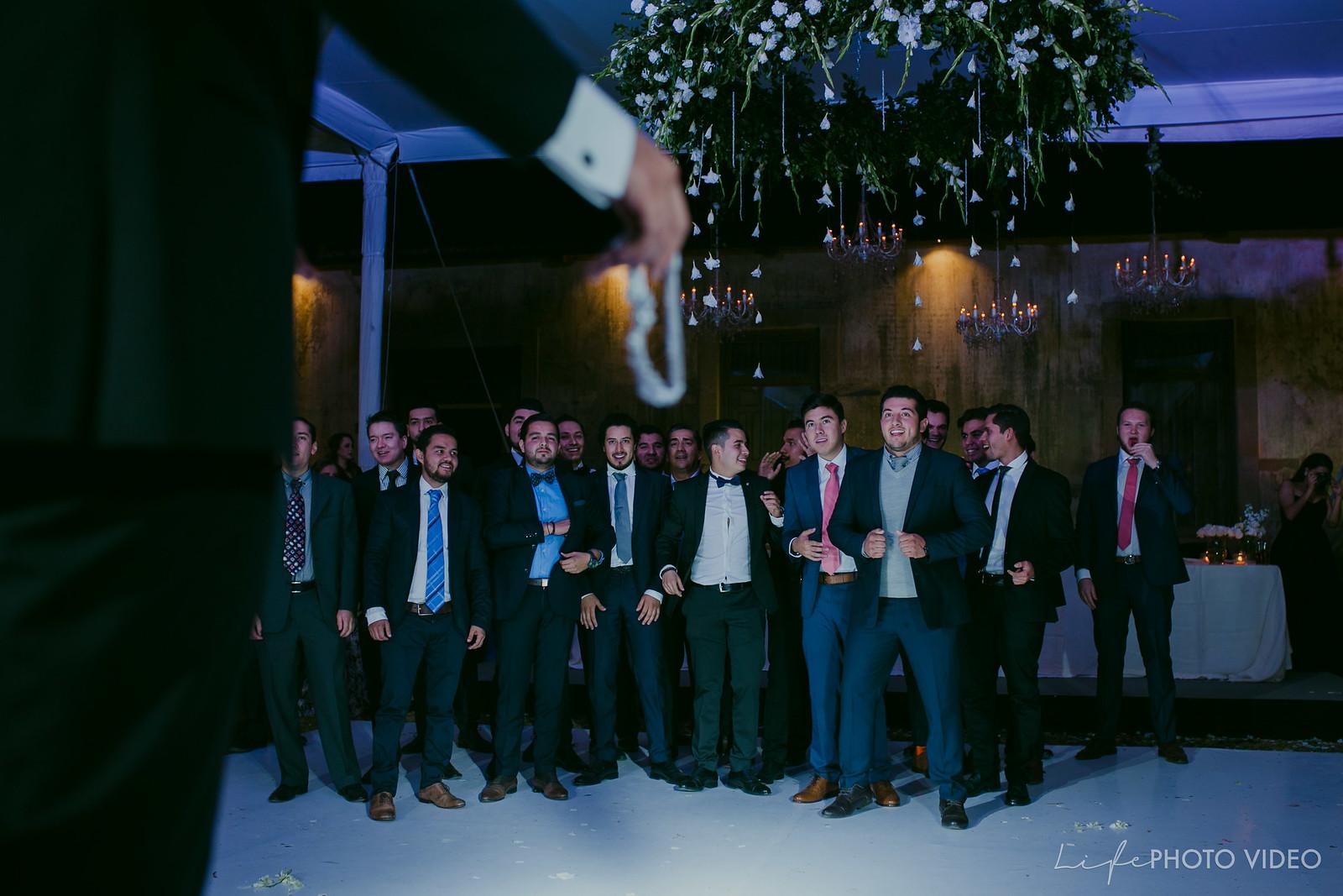 Wedding_Photographer_Guanajuato_0100