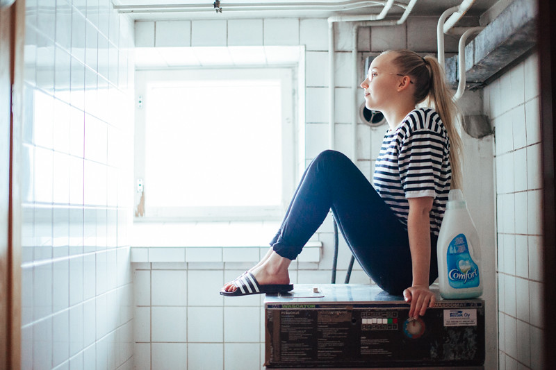 pyykkitupa_blogikoko-1