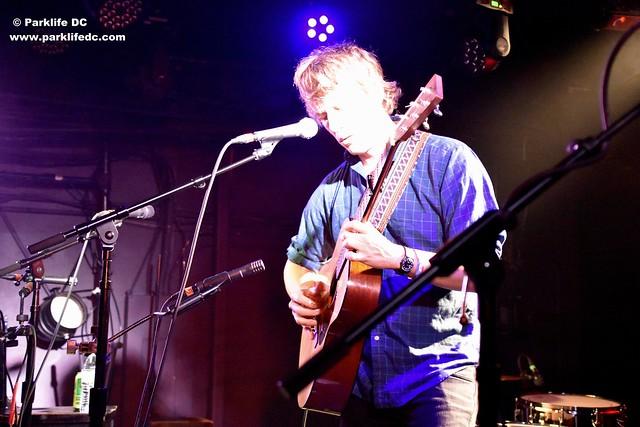 Steve Gunn 04