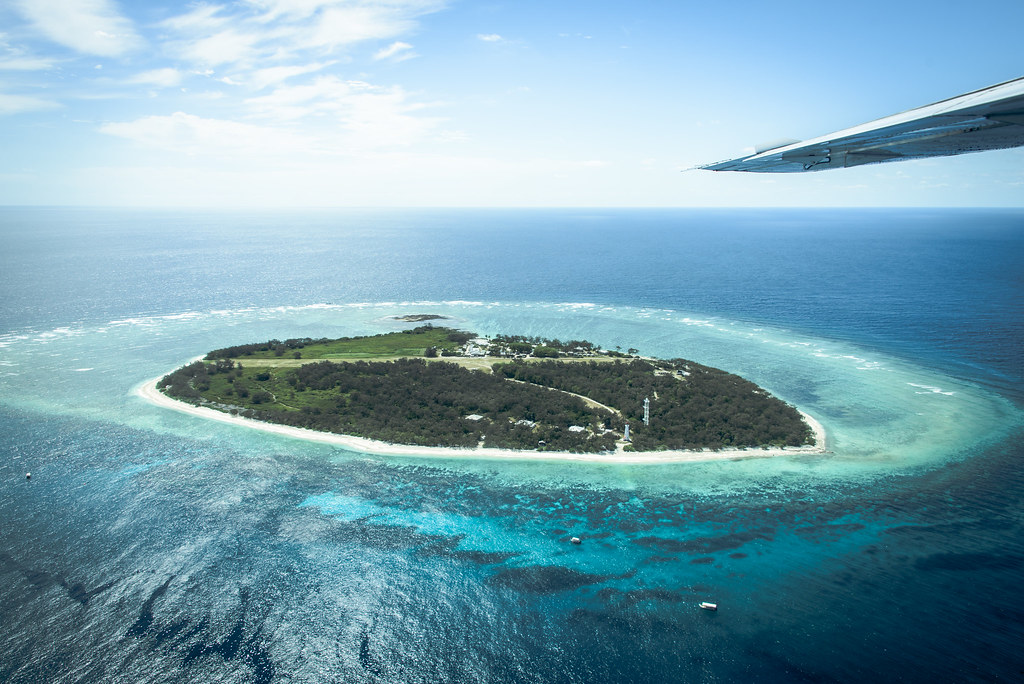 10 Uninhabited Islands and Why Nobody Lives on Them ...