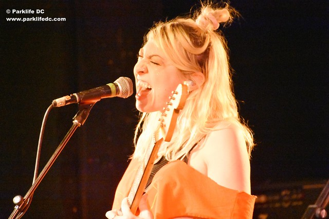 Charly Bliss 08