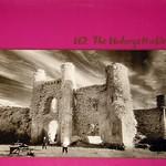 """U2 The Unforgettable Fire 12"""" vinyl LP"""