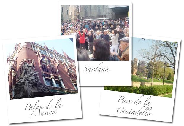 Roteiro Barcelona Dia3