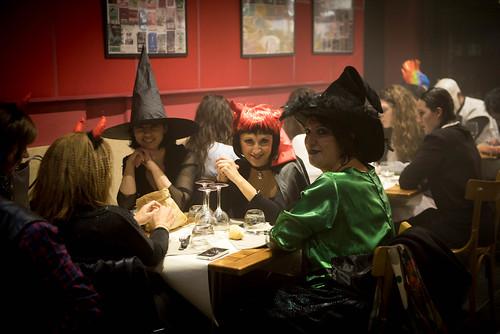 12-2015-10-31 Halloween-DSC_2325.jpg