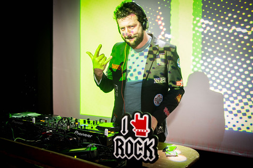 34-2015-11-21 I Love Rock-_DSC5469.jpg