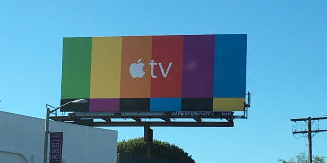 apple-tv-billboard.jpg