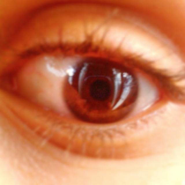 My eyes #eyes #look #brown #tired    | My eyes #eyes #look