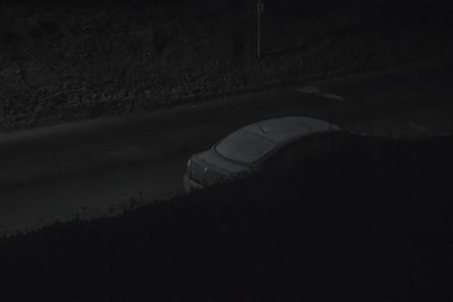 Nightfog - 01