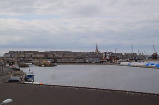 139 Saint Malo