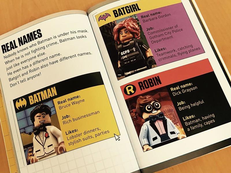 batman-movie-12