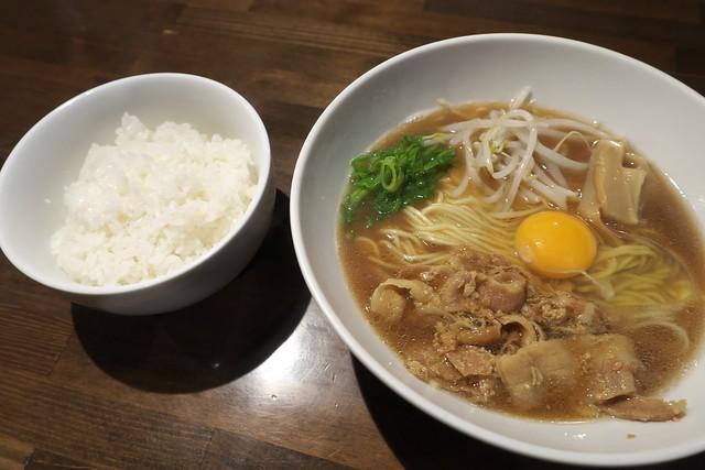 麺やハレル家 16回目_03