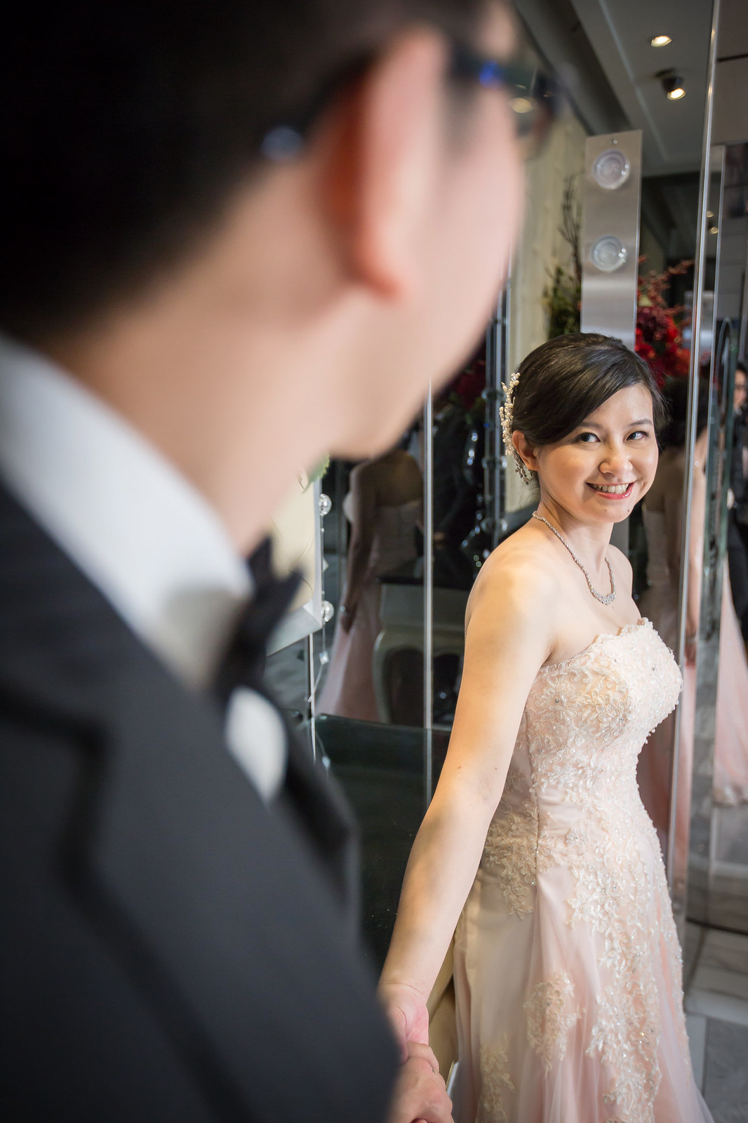 結婚補請精選-245