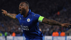 skysports-wes-morgan-leicester-sevilla-champions-league_3909668