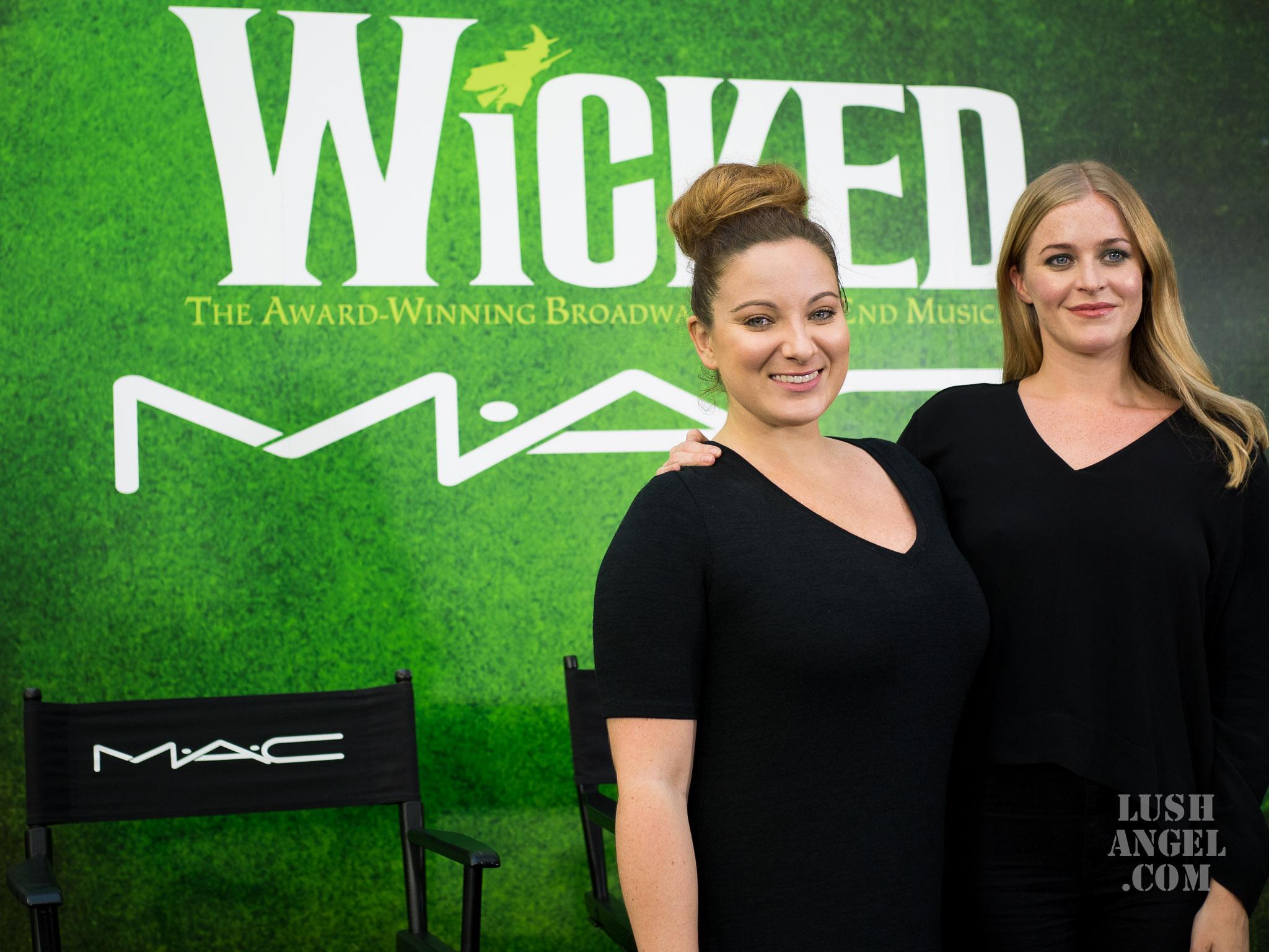 mac-wicked-greening