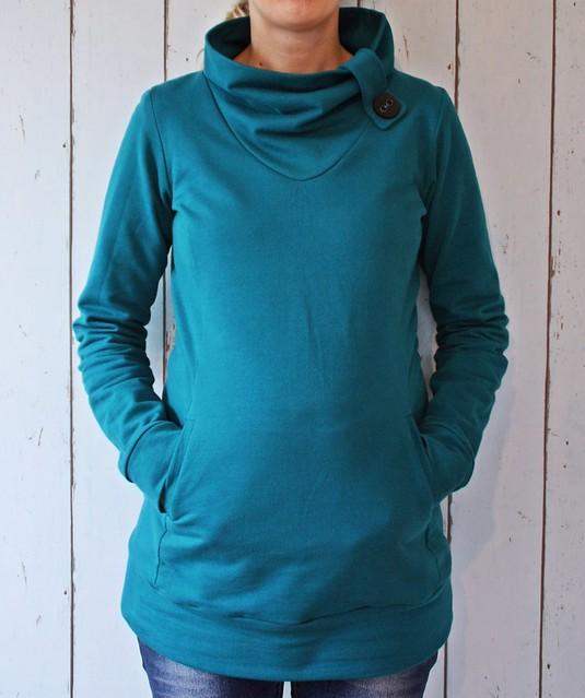 Goldengelchen Jasper Sweater 06