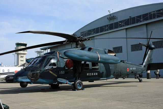 UH-60J IMG_2975_2