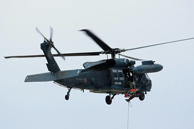 UH-60J IMG_3194_2