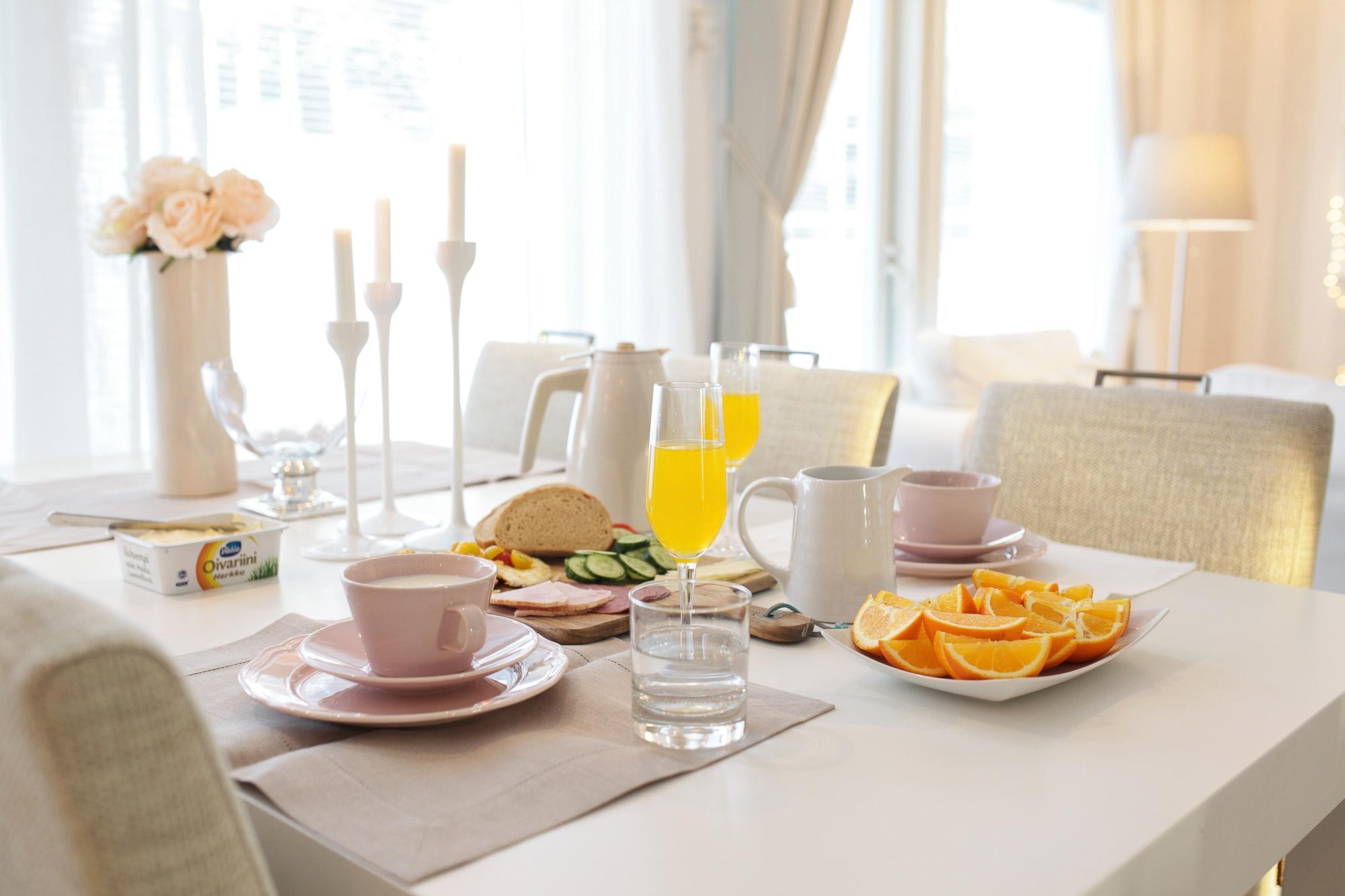 aamiainen-2-01