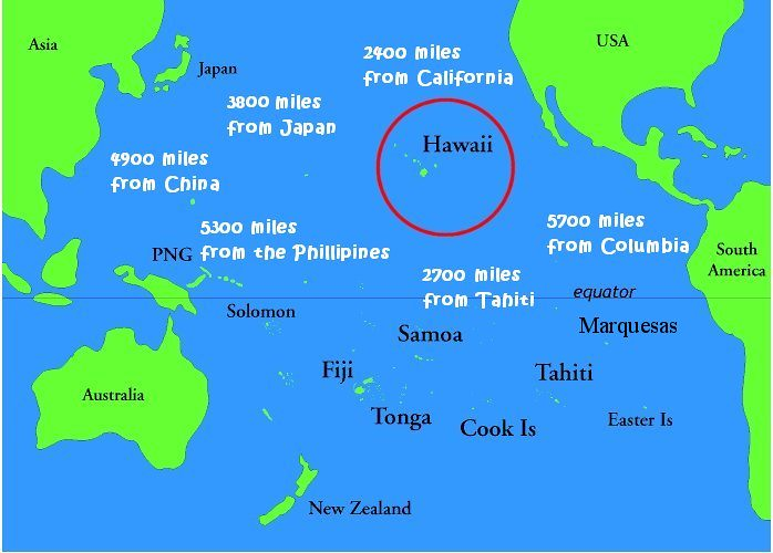 world map hawaii with 20741265210 on 4449882744 besides 20741265210 likewise 25298855614 furthermore Shawnee Lookout Gc 3977 besides 5536542482.