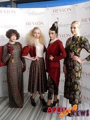 Fashion Point с Miquel Garcia