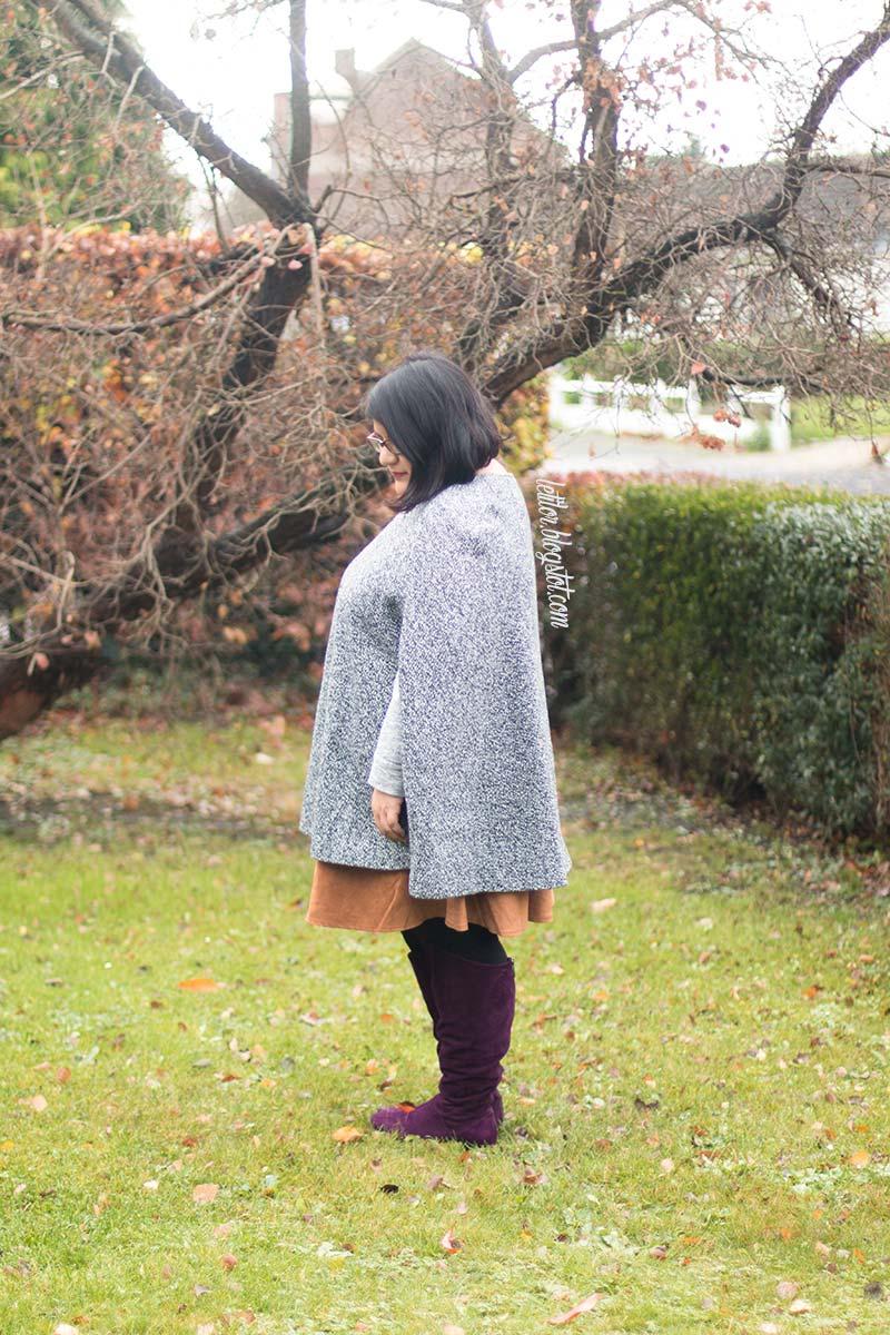 blog mode belgique cape soasoa ronde