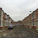 Montrose Street, Middlesbrough