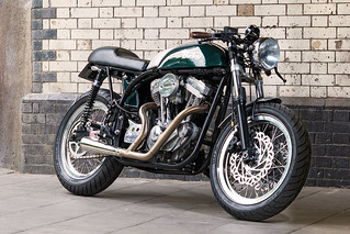 norton-cafe-racer%5B1%5D