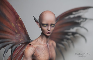 Soom Metato 2 | by matahata