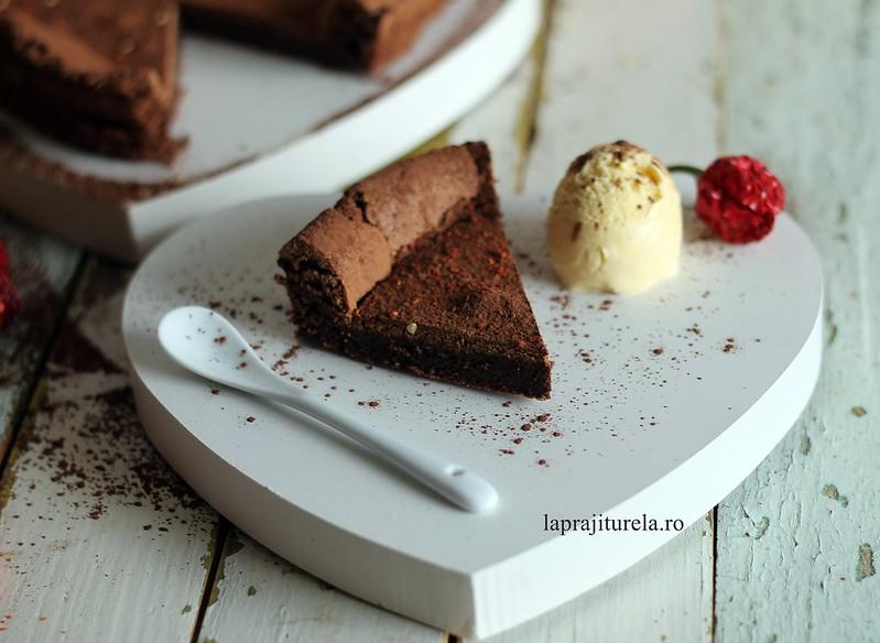 tarta cu cioco si ardei 5