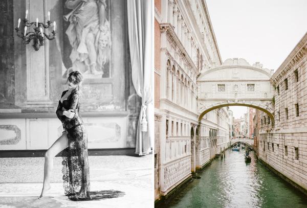RYALE_Venice_Boudoir_2