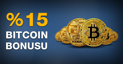 One Octet Is How Many Bits In A Bitcoin