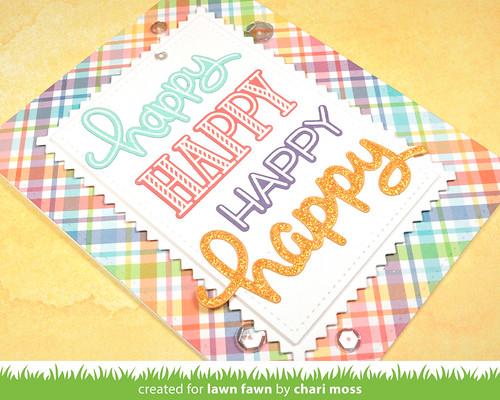 HappyHappyHappy_ChariMoss2