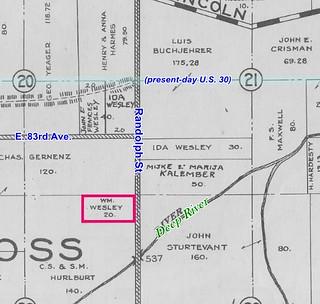 2017-1-29. Wesley 1939