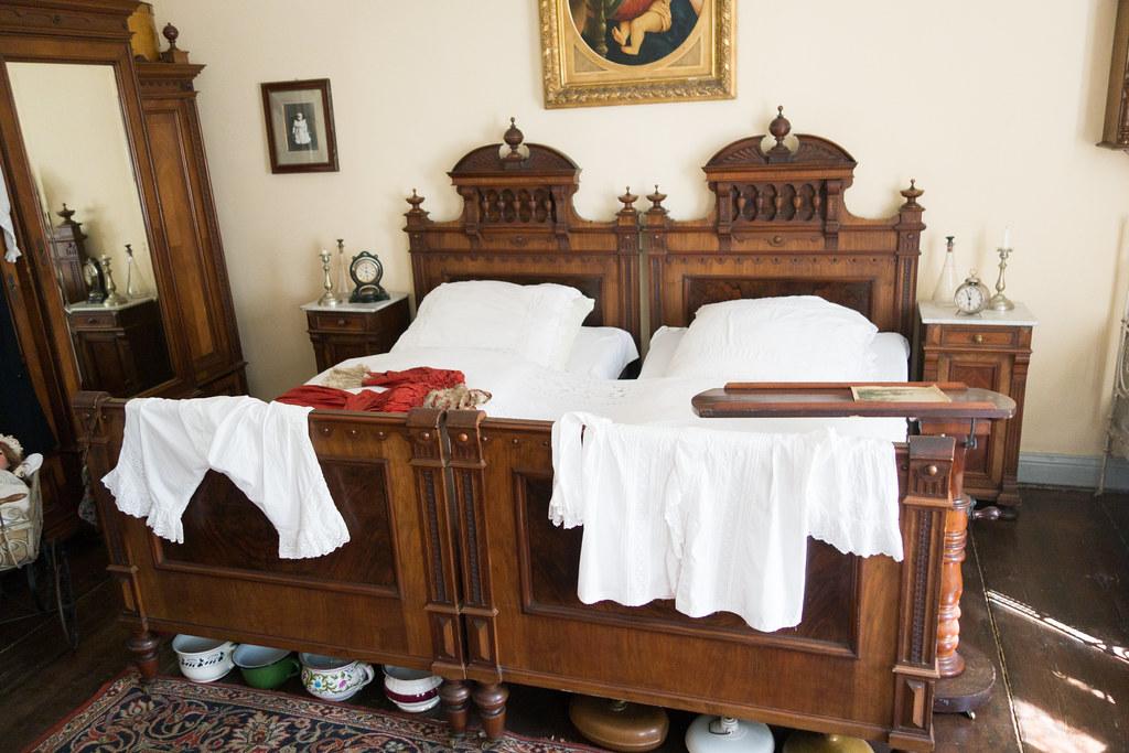 1890 s master bedroom berlin 2016 thomas quine flickr rh flickr com 1870s Bedroom 1990s bedroom