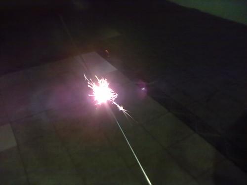 CNY17 sparkles 1