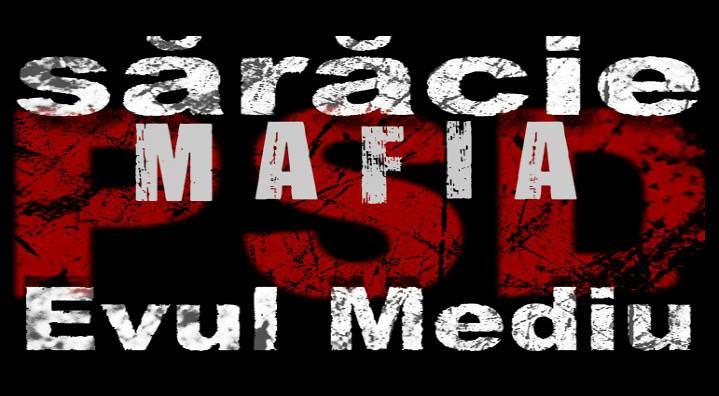 Amintiri din infernul guvernarilor mafiei PSD-iste (II)
