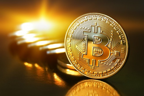 Bitcoins How It Works