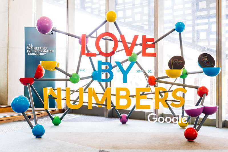 Google Love By Numbers-0010