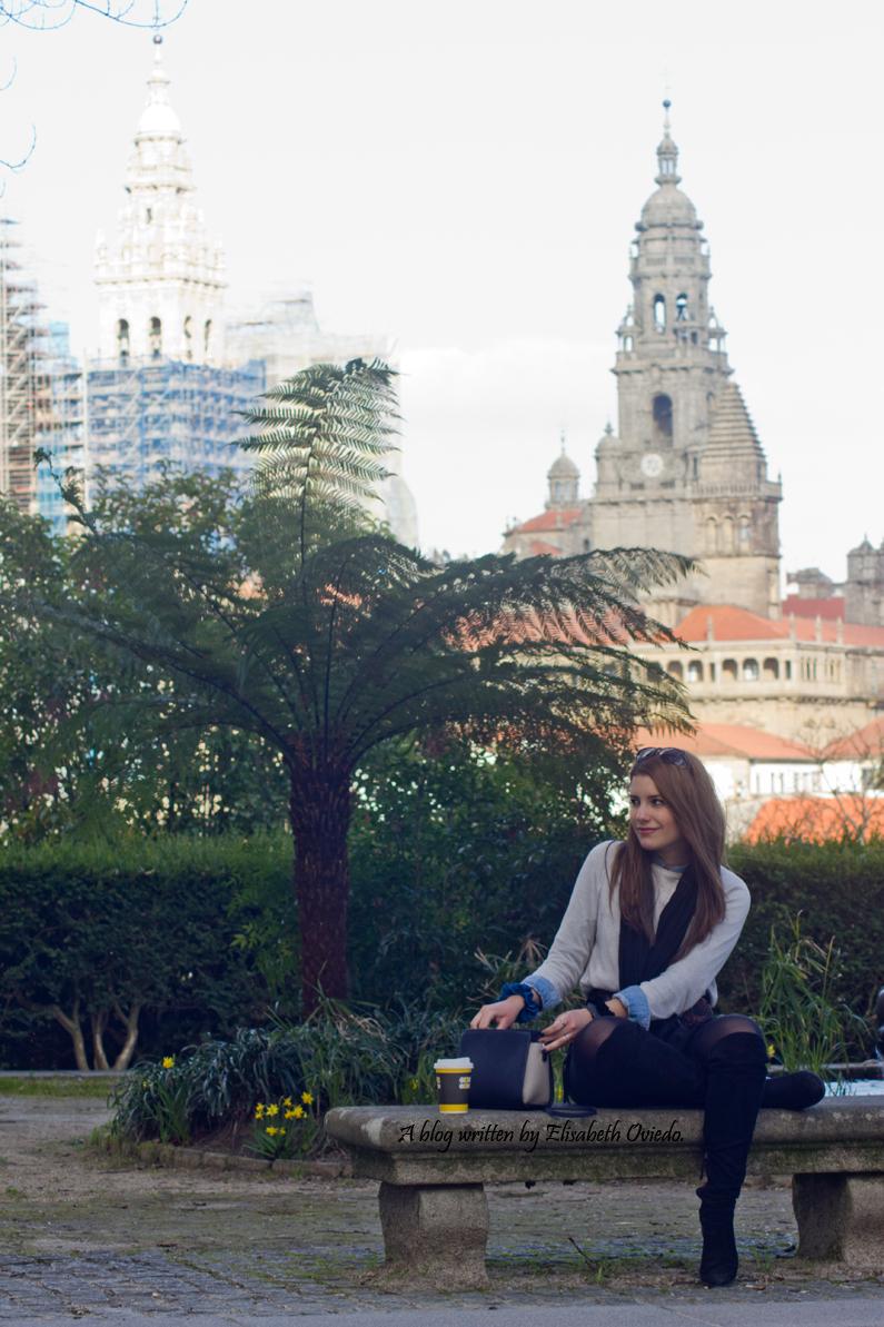 shorts zara santiago de compostela heelsandroses fashion blog (2)