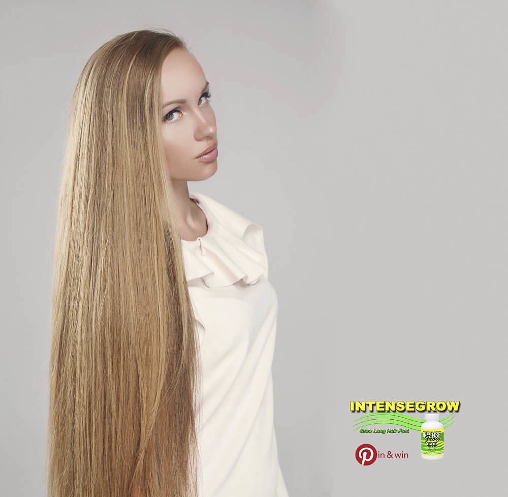 Long Hairstyle Photo Girl Longer Haircuts Photo Images Sho Flickr