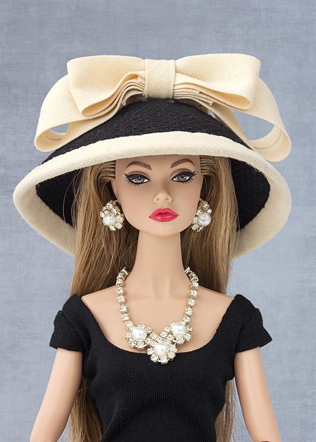sombrero hecho a mano