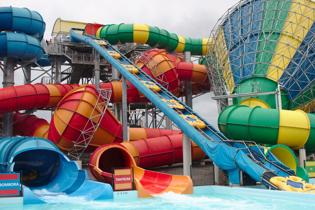 Image Result For Summer Water Fun