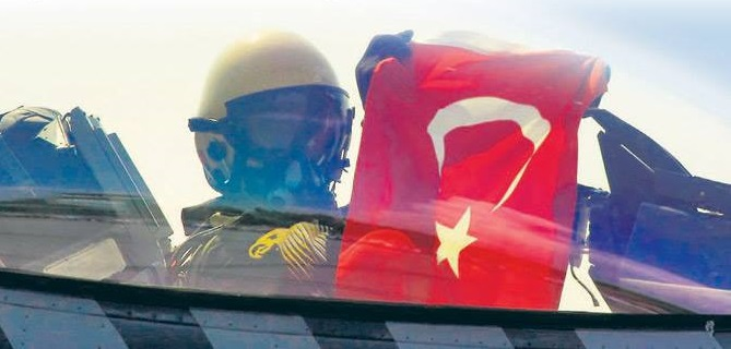 TURKİSH AİR FORCE turkish air force turk hava yollari turkish airlines