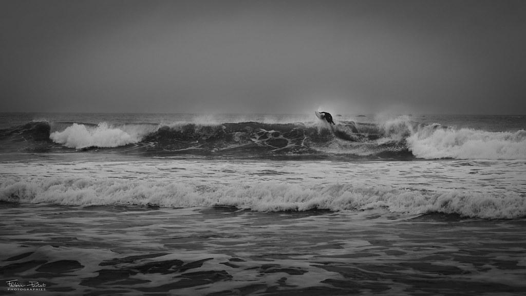 Surfin'BZH