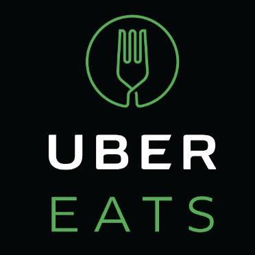 UberEats_Logo