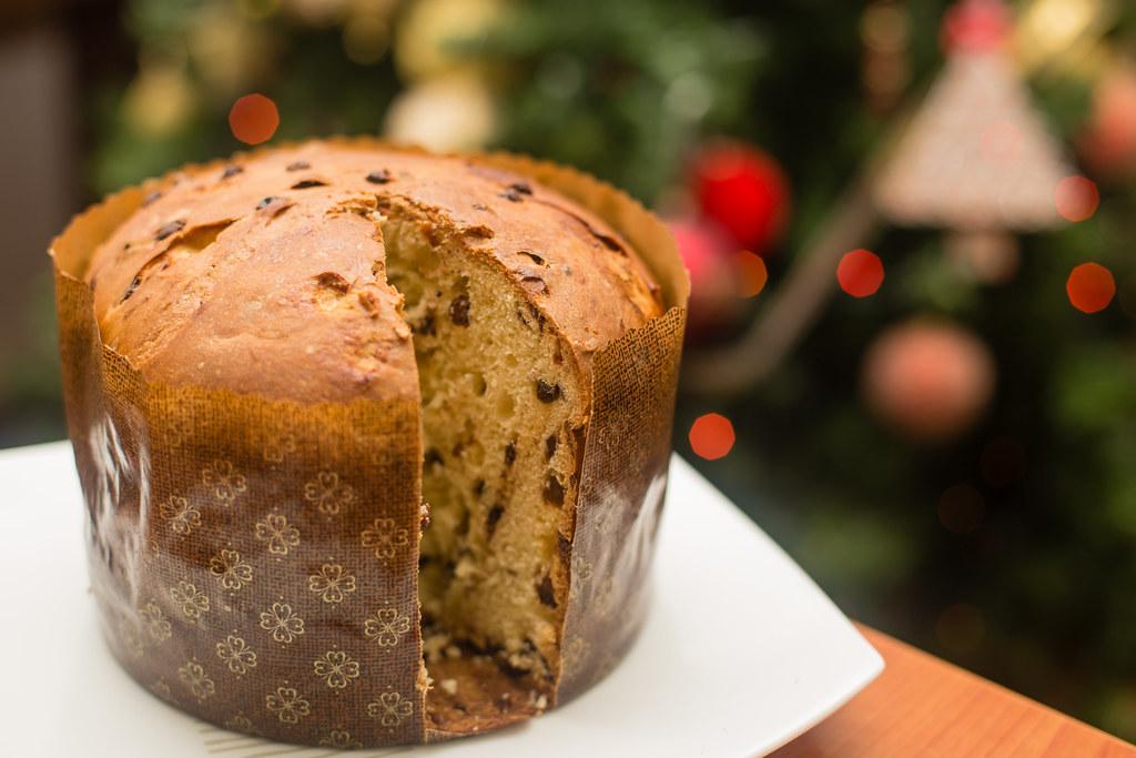 Holiday Time Cake Pop Donut Hole Maker Recipes